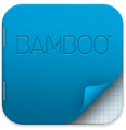 Bamboo-paper-icon.png