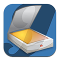 JotNot-Scanner-Pro icon.png