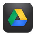 Google-drive icon (Custom).png