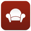 Readability-iOS-icon (Custom).png