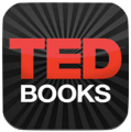TEDBooks-iOS-icon (Custom).png