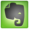 Evernote Icon.jpg