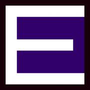 EAMIR
